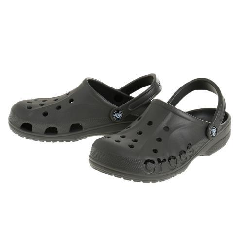 クロックス(crocs) バヤ (Baya) Graphite DD#10126-014(Men's、Lady's)