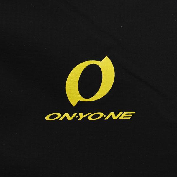 オンヨネ(ONYONE) シェルコンジャケット OKJ96300-009355(Men's)