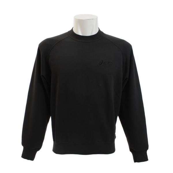 アシックス(ASICS) スウェットシャツ EZT304 94(Men's)