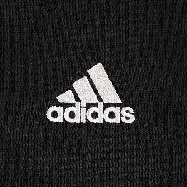 アディダス(adidas) ゼビオ限定 ウォームアップジャケット 16 DKE48-BS4196(Men's)