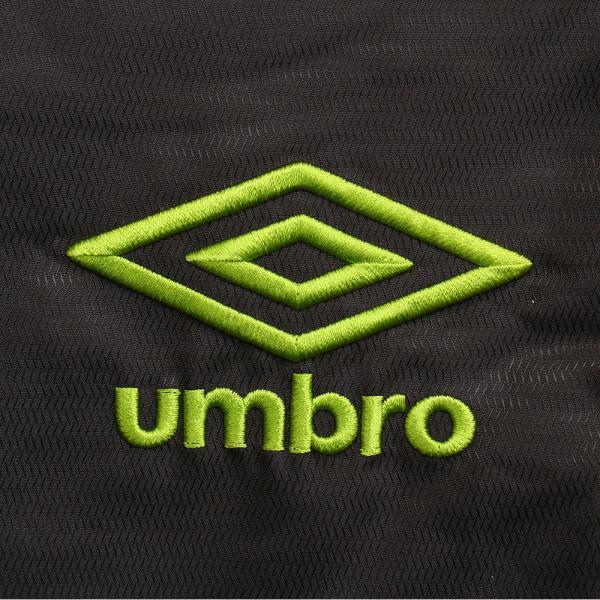 アンブロ(UMBRO) ウィンドブレーカーパンツ UCA4584XP CBN(Men's)
