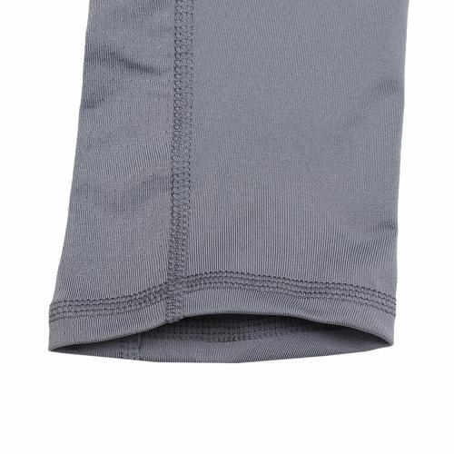 アディダス(adidas) テックフィット BASE ショートスリーブ BCI84-AJ4969(Men's)