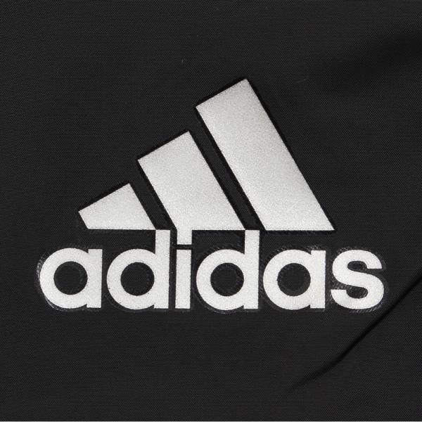 アディダス(adidas) 強ブレ ウインドロングパンツ BCS90-AH8057(Jr)