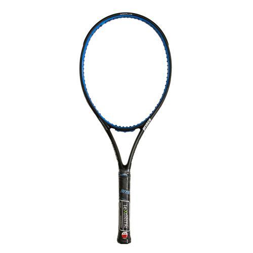 プリンス(PRINCE) 硬式用テニスラケット ハリアー プロ 100 XR-M(HARRIER PRO 100 XR-M) 280 7TJ026(Men's、Lady's、Jr)