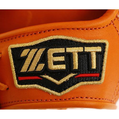 ゼット(ZETT) 硬式用グラブ プロステイタス 遊撃手・二塁手用 BPROG56-5600 (カ)(Men's)