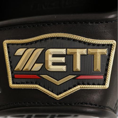 ゼット(ZETT) 硬式用グラブ プロステイタス 外野手用 BPROG57P-1900(Men's)