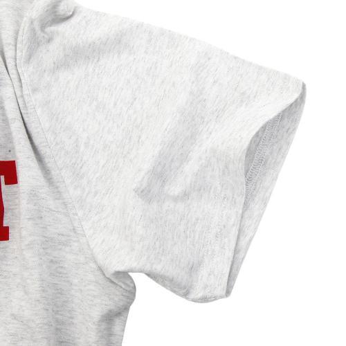 カーハート(CARHARTT) 半袖 カレッジ Tシャツ I0184864829117SS(Men's)
