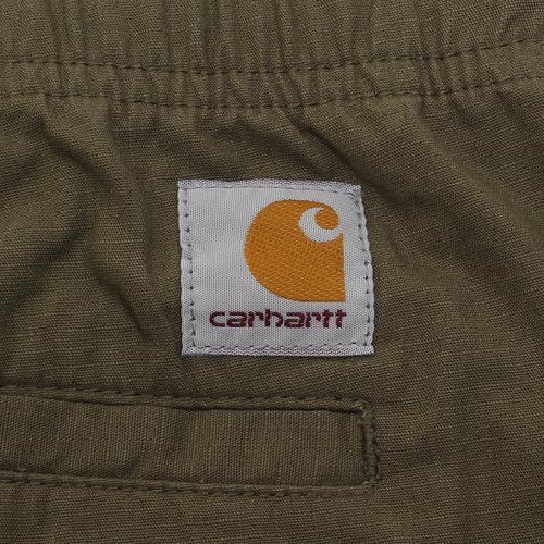 カーハート(CARHARTT) COLTON CLIP SHORT I0205926280617SS(Men's)