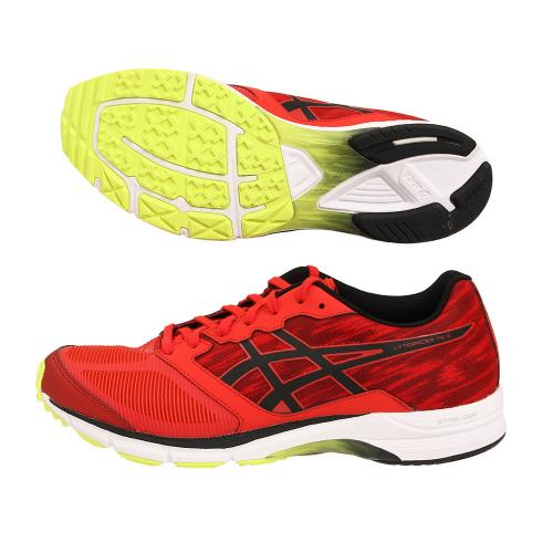 アシックス(ASICS) LYTERACER TS 6 wide TJL435.2390(Men's)