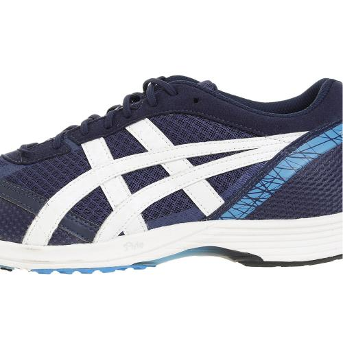 アシックス(ASICS) TARTHERZEAL TS 4 TJR285.4901(Men's)