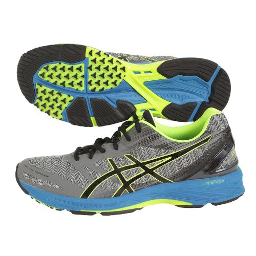 アシックス(ASICS) GEL DS TRAINER 22 TJR458.9790(Men's)