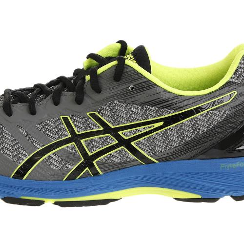 アシックス(ASICS) GEL DS TRAINER 22 wide TJR459.9790(Men's)