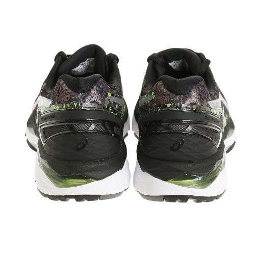 アシックス(ASICS) GEL-KAYANO 23 T6A0N.9093(Men's)