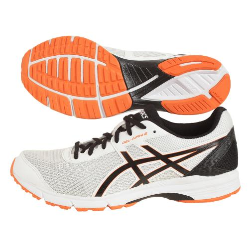 アシックス(ASICS) GEL INFINI 2 wide TJG950.0190(Men's)