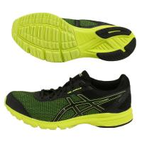 アシックス(ASICS) GEL INFINI 2 wide TJG950.9007(Men's)