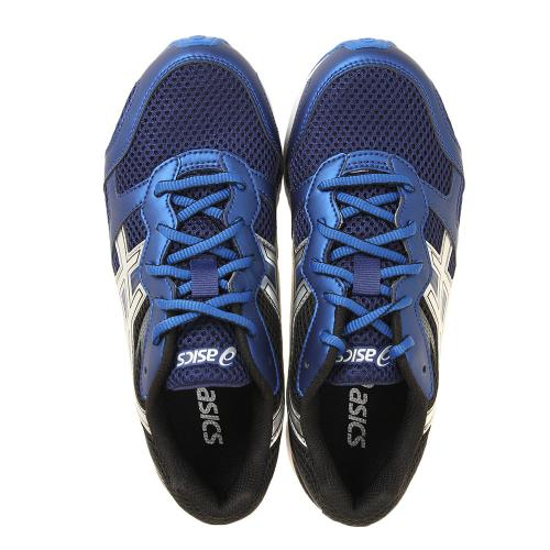 アシックス(ASICS) LAZERBEAM RB TKB207.5093(Jr)