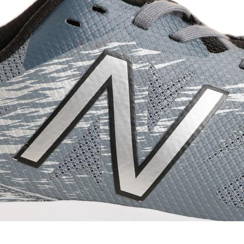ニューバランス(new balance) FLASH M LG1 D(Men's)