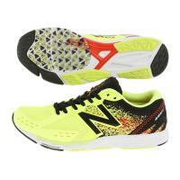 ニューバランス(new balance) HANZO R M L1 D(Men's)