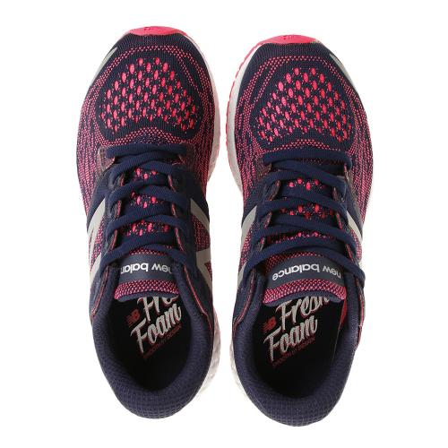 ニューバランス(new balance) FRESH FOAM ZANTE W WZANT BP3 B(Lady's)