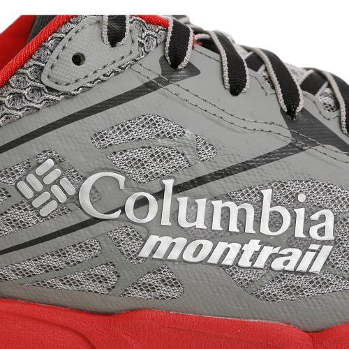コロンビア(Columbia) カルドラド 2(Caldorado 2) BM4571 030(Men's)