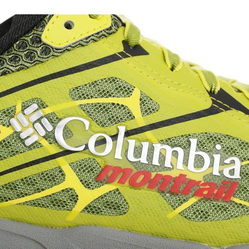 コロンビア(Columbia) カルドラド 2(Caldorado 2) BM4571 924(Men's)