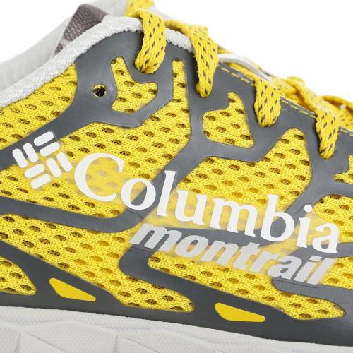 コロンビア(Columbia) ログ F.K.T.(Rogue F.K.T.) BM4581 710(Men's)