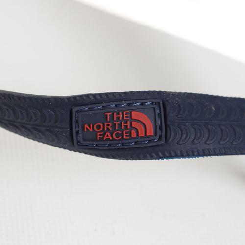 ノースフェイス(THE NORTH FACE) トラバース トパンガ(Traverse Topanga) NF51556 WB(Men's、Lady's)