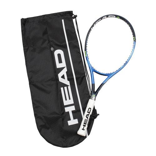 ヘッド(HEAD) 硬式用テニスラケット インスティンクト(INSTINCT) S 231927 G T INSTINCT S(Men's、Lady's、Jr)
