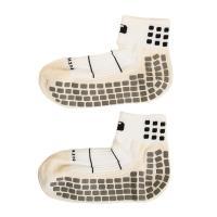 アルトラ ショート薄手ソックス White Mサイズ Ankle Length WHI/M(Men's)