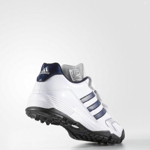アディダス(adidas) 【多少の傷汚れ箱なし等訳あり大奉仕】アディピュアTR F37773(Men's)