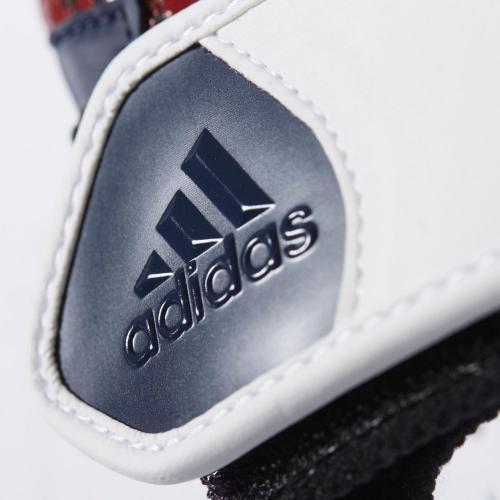 アディダス(adidas) 5Tバッティンググローブ DMU57-BQ7098(Men's)