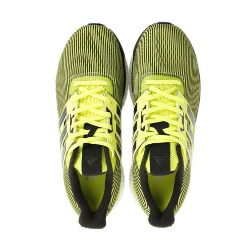 アディダス(adidas) Snova Glide BOOST 4 BB3464(Men's)