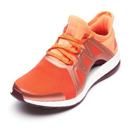 アディダス(adidas) ピュアブースト エクスポーズ(PureBOOST Xpose) BB1731(Lady's)
