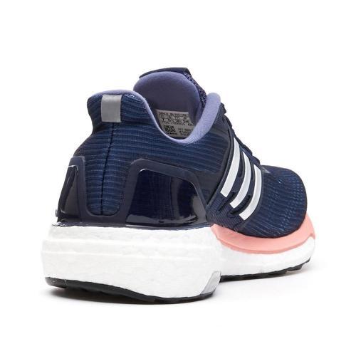 アディダス(adidas) エスノバ グライド ブースト 3(Snova Glide boost 3) BB6038(Lady's)