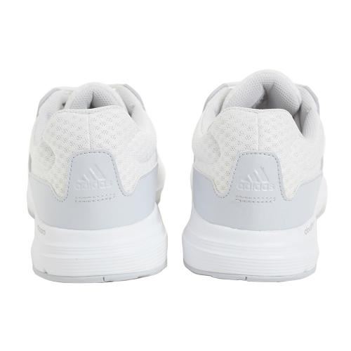 アディダス(adidas) Galaxy 3 BB4359(Men's)