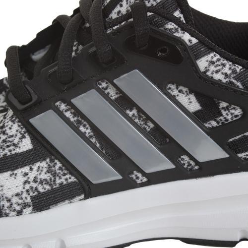 アディダス(adidas) ENERGY CLOUD K BB3053(Lady's、Jr)