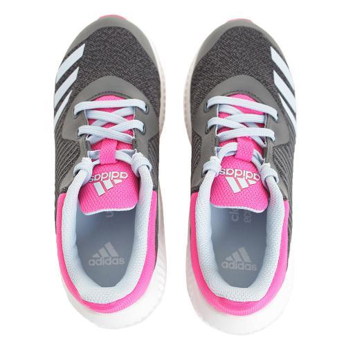 アディダス(adidas) KIDS FORTARUN K BA9490(Jr)