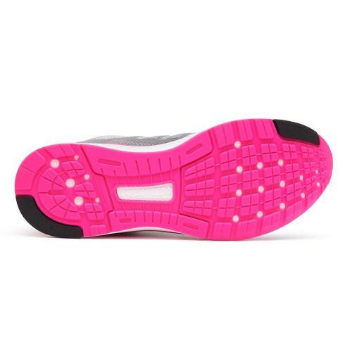アディダス(adidas) Mana BOUNCE knit W CG4300(Lady's)