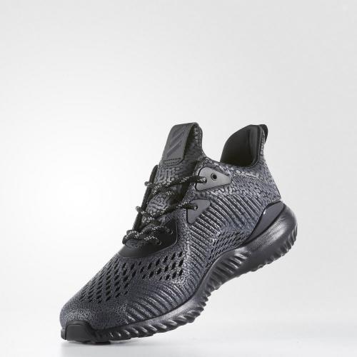アディダス(adidas) Alpha BOUNCE ARAMIS BW0428(Men's)