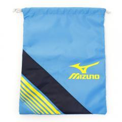 ミズノ(MIZUNO) シューズ袋 63JM701624(Men's、Lady's、Jr)