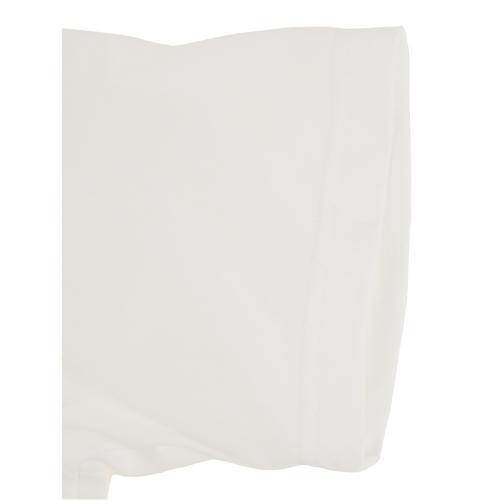 アディダス(adidas) APPROACH Tシャツ NEM12-AZ4077(Men's)