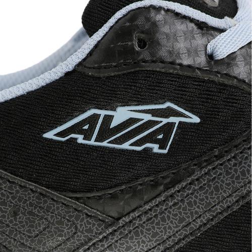アヴィア(AVIA) シューズ R A5239W-BVL(Lady's)