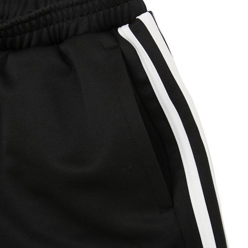 アディダス(adidas) ゼビオ限定 XE ボーイズ ウォームアップハーフパンツ DJH95-BR0892(Jr)