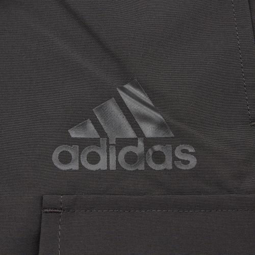アディダス(adidas) B ESS タッサー3/5パンツ DJH84-BQ6479(Jr)