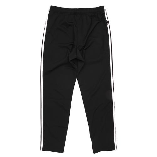 アディダス(adidas) ESSENTIALS 3ストライプス ニットジャージパンツ DJP57-BR5792(Men's)