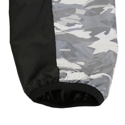 アディダス(adidas) ウィンドブレーカー ジャケット DJG58-BR5579(Men's)