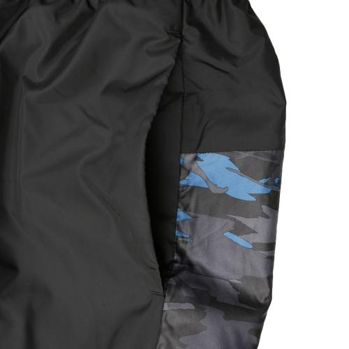 アディダス(adidas) ウィンドブレーカー パンツ DJG68-BR3467(Men's)