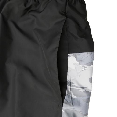 アディダス(adidas) ウィンドブレーカー パンツ DJG68-BR5570(Men's)