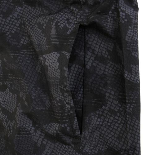 アディダス(adidas) M4T トレーニング モビリティ スネーク カモ ウーブンジャケット DML04-BS0703(Men's)