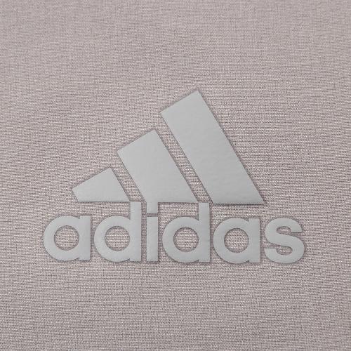 アディダス(adidas) M4T トレーニング モビリティ スネーク カモ ハーフパンツ DML13-BQ6541(Men's)